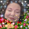 Shirley Lopez-jimenez