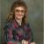 Phyllis Long