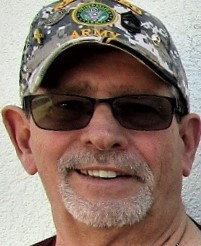 Nelson Smith