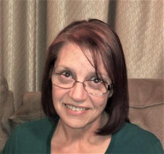 A photo of Gail L
