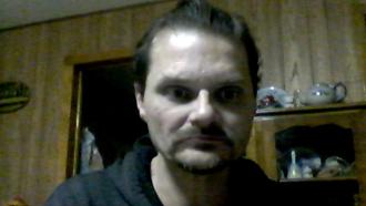 Steven Burnette