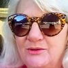 Phyllis DeVries