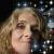 Cynthia Easley Robb
