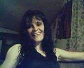 Sandra Adkins