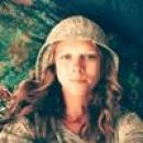 A photo of Barbara Broeniman