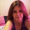 A photo of Sheryl Morton