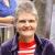 Sue Aitchison-windeler