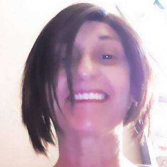 Ellen Terry Friedman
