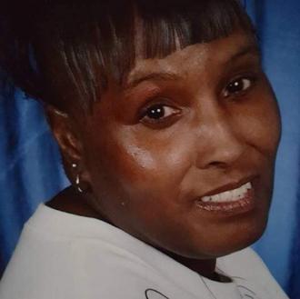A photo of Linda Hoenou