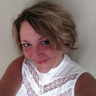 Kathy Batie
