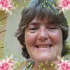 A photo of Teresa Clippard
