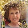 Patti Waitman