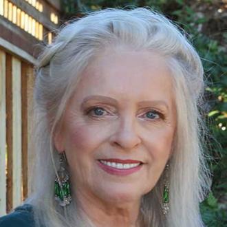 Denise Hall Hutson