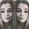 Jessica Brace Burkhart