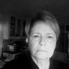 Shirley McCraw