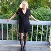 Donna Castleberry