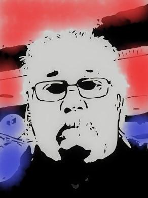 A photo of Lonnie Dennis
