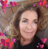 Barbara Ligo
