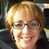 A photo of Beth Coccio