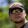 A photo of Errol Wong