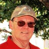 A photo of Gary Koeffler