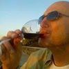 A photo of Avi Markovits