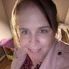 A photo of Kathy Shumaker-Maertens