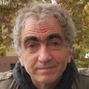 Szerényi Gábor