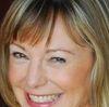 Kathleen Chapman