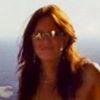 A photo of Kimberly Klein