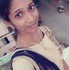 Matta Jyothi