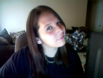 Elizabeth Gutierrez Camacho