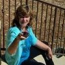 A photo of Kathy Pinna