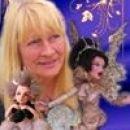 Rita Dolan
