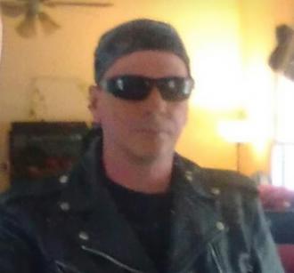 Ricky Buffalino
