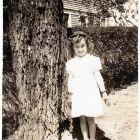 A photo of Bettyann Von Wallmenich