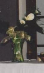 A photo of Pr T