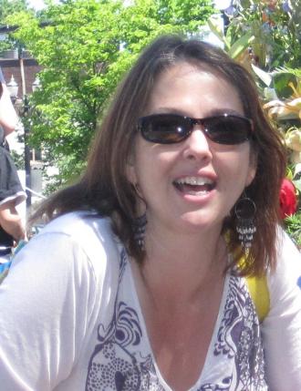 Kat Schwartz