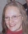 Deborah Bright Pierce