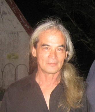 George Erles